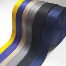 Webbing Belt Rolls